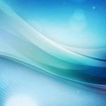 JIS X8341-3に準拠してWebアクセシビリティを確保するために必要な品質条件を満たす