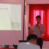 ASEANのウェブマーケティング事情