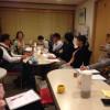 マネジメントについての理解を深めるため「浜松ドラッカー&マーケティング勉強会」を主宰しています(現在は休止中)。